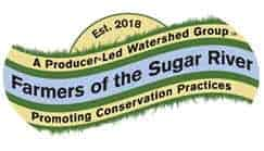 Annual Meeting - Farmers of the Sugar River @ Albany Lions Club | Albany | Wisconsin | United States